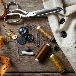 Портные - требуется портной в ателье по ремонту одежды, 0