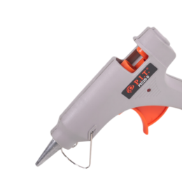 Клеевые пистолеты - P.I.T. Пистолет клеевой P.I.T. PEC20-D, 0