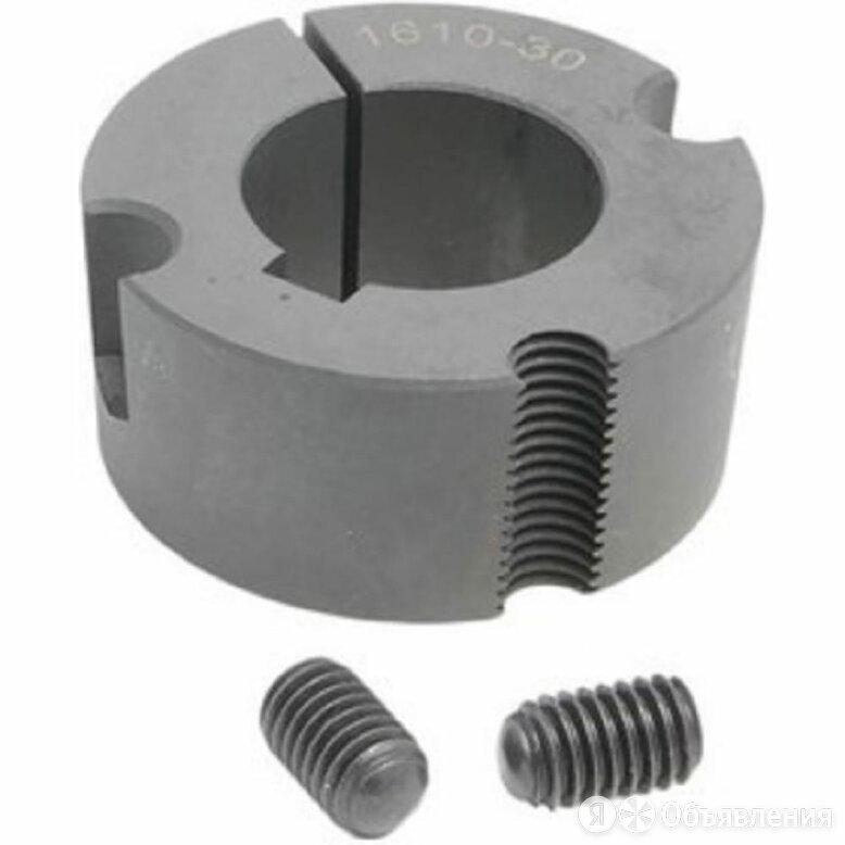 Коническая втулка OPTIBELT Taper Bush Taper Lock по цене 725₽ - Товары для электромонтажа, фото 0