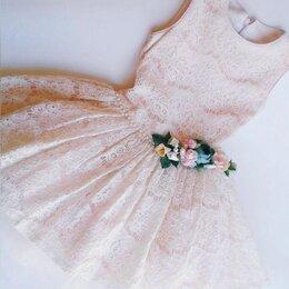 Платья и сарафаны - Роскошное платье Miss Trendy., 0