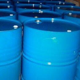 Промышленная химия и полимерные материалы - Изопропиловый спирт (ИПС), 0