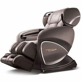 Массажные кресла - Массажное кресло OGAWA Smart DeLight Plus OG7568, 0