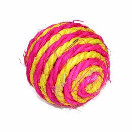 Мячи - DINGO Мяч 3см MTR-0023 , 0