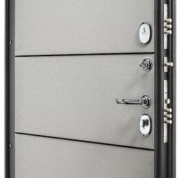 Входные двери - Дверь входная Porta S 4.П50 (IMP-6) Almon 28/Cappuccino Veralinga ЗАКАЗ, 0