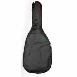 Аксессуары и комплектующие для гитар - Чехол для классической гитары Lutner, 0