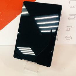 Планшеты - Планшет Huawei MatePad T 10 32Gb LTE, 0