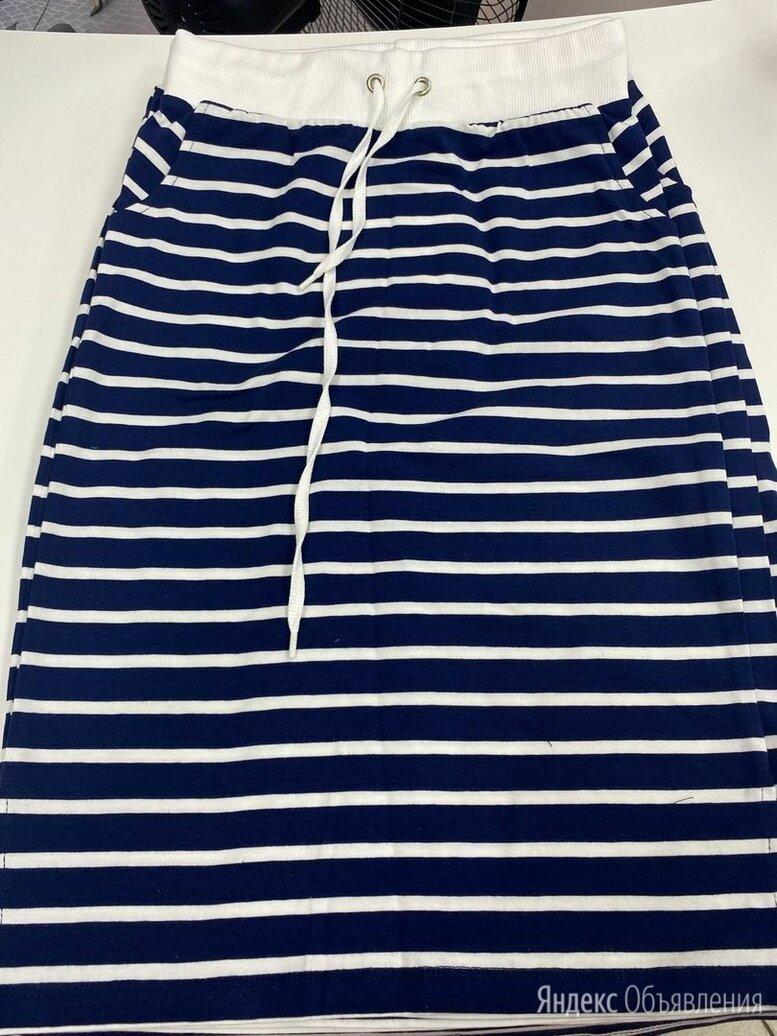 Детская юбка в полосочку по цене не указана - Юбки, фото 0