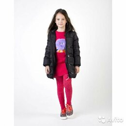 Колготки - Колготки Billieblush, 6 лет, 7 лет (2 размера), 0