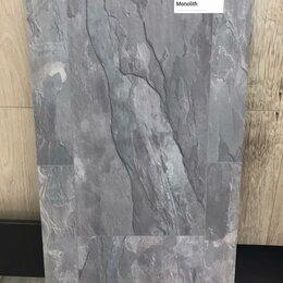 Ламинат - Кварц виниловый ламинат Rocko Vinyl Monolith-R059 600*295*5мм , 0