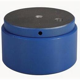 Аппараты для сварки пластиковых труб - Насадка сварочная candan ws-90 90 мм, 0