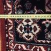 Шерстяной ковёр СССР 70г.200*140 по цене 5000₽ - Ковры и ковровые дорожки, фото 6