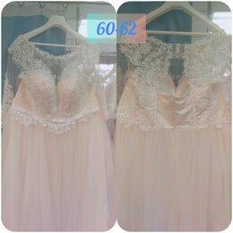 Платья - Новое свадебное платье ,новая коллекция2021, 0