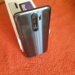 Мобильные телефоны - Продам Xiaomi Redmi Note 8 Pro 128 гигабайт, 0