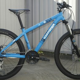 Велосипеды - Commencal Premier HD4, 0