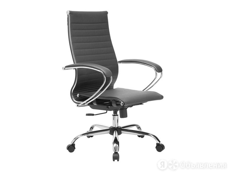 МЕТТА  комплект 10.2 по цене 13360₽ - Компьютерные кресла, фото 0