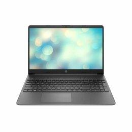 Ноутбуки - Ноутбук HP 15s-eq1129ur /22V36EA, 0