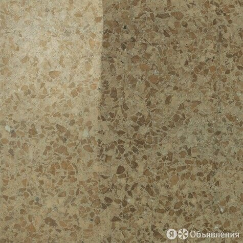 SETTECENTO Accademia Caramel Lapp Rett 47,8X47,8 по цене 4625₽ - Плитка из керамогранита, фото 0