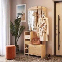 Шкафы, стенки, гарнитуры - Прихожая Мила, 0