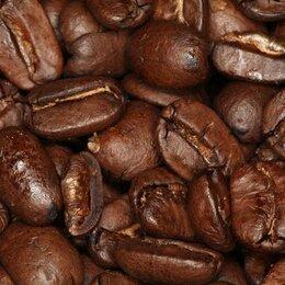 Упаковщик - Упаковщик кофе на произвотство, 0