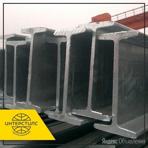 Балка алюминиевая АД31Т1 60x60x3 мм ГОСТ 8617-2018 по цене 250₽ - Металлопрокат, фото 0