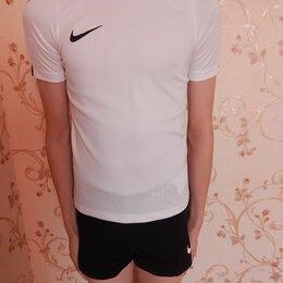 Спортивные костюмы и форма - Спортивная форма для бега, 0