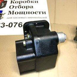 Трансмиссия  - Коробка Отбора Мощности PF18002P ISO для а/м Камаз., 0