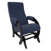 Кресло-глайдер Модель 68М по цене 16009₽ - Кресла, фото 1