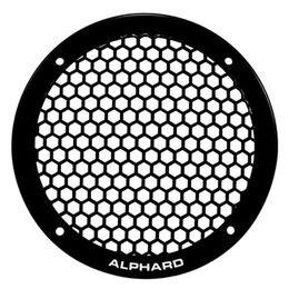 Решетки - Защитная решётка Alphard CG-6.5 (арт.А0000004225), 0