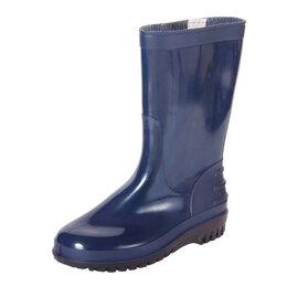 Обувь - Сапоги ПВХ цв. синий БАЙАРД раз-42, 0