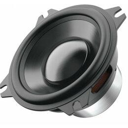 Виниловые пластинки - А/с Audison Prima AP 2 Set Wide Range 50mm, 0