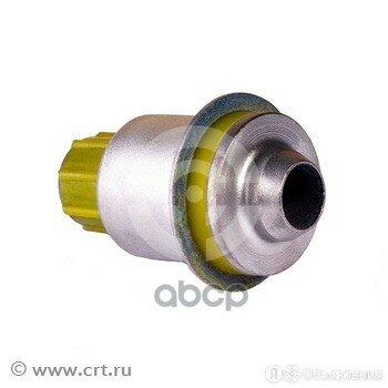 Полиуретановый Сайлентблок Передней Подвески, П... по цене 1212₽ - Двигатель и топливная система , фото 0