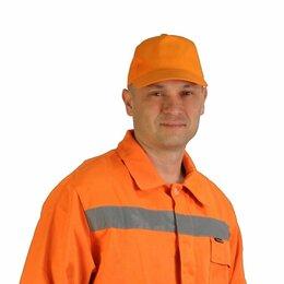 Ремонт и монтаж товаров - Отопление , канализация и водоснабжение., 0
