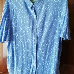 Блузки и кофточки - Блузка , 0