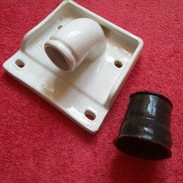 Унитазы, писсуары, биде - Полка (площадка) для бачка унитаза-керамика, 0