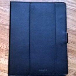 Запчасти и аксессуары для электронных книг - Чехол TeXet для электронной книги, 0