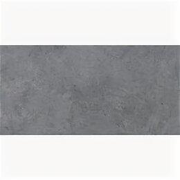 Строительные блоки - Керамогранит Гранитея G345-Taganay Black 600*300, 0