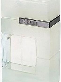 Парфюмерия - Feraud Homme Туалетная вода 75мл. Made in France, 0