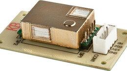 Прочие датчики, считыватели и преобразователи - Датчик BALLU CO2-Z19 [НС-1095052], 0