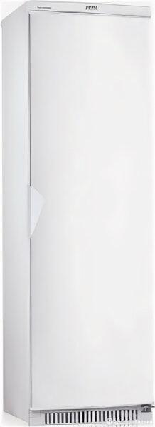 Холодильник витрина POZIS - Свияга-538-8 мет. дверь по цене 27591₽ - Холодильные витрины, фото 0
