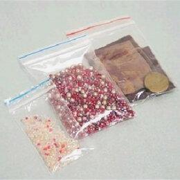 Упаковочные материалы - Пакет с защелкой (Гриппер) 8*12см, ПВД, 35мк, 100шт/уп, цена за шт, арт.EEZ00..., 0