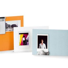 Конверты и почтовые карточки - Почтовые открытки Leica Sofort Postcard Set, 3 шт., 0