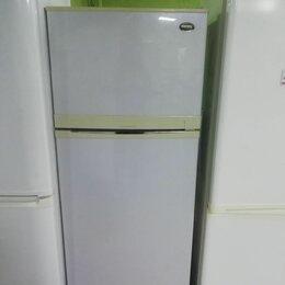 Холодильники - Холодильник део двухкамерный 160 см, 0