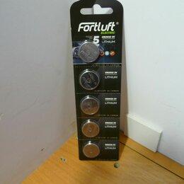 Батарейки - Батарейка Bios CR2032 3V, 0