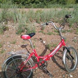 Велосипеды - Велосипед подростковый форвард, 0