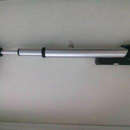 Насосы - Телескопический насос, 0
