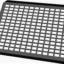 Решетки - UNOX Сетка-гриль UNOX TG 720 GN 2/3 (354x325), 0