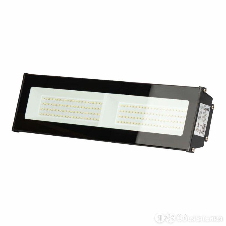 Подвесной светодиодный светильник ЭРА SPP-403-0-50K-100 по цене 3299₽ - Люстры и потолочные светильники, фото 0