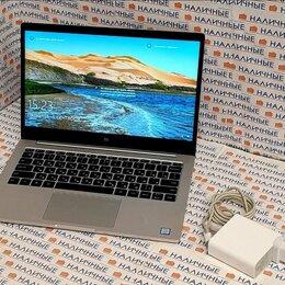 Ноутбуки - Ноутбук Xiaomi Mi Notebook Air 13.3 2019, 0