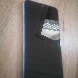 Мобильные телефоны - Honor 10 lite 32gb , 0
