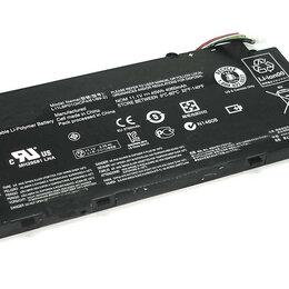 Блоки питания - Аккумуляторная батарея L11L6P01 для ноутбука Lenovo IdeaPad U510 11.1V 45Wh , 0